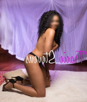 Gavina tantra massage in Freeport New York